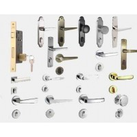 Hardware and accessories