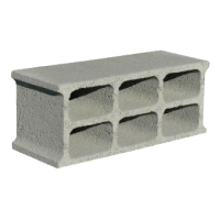 Cement or Concrete Materials
