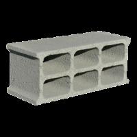 Blocos de cimento Argolas Manilhas Tampas Betão Caneletes Tubos Caixas