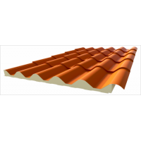 Coverage and Coatings