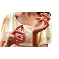 Parfums Parfums Yodeyma Larome Ydentic Identic Equivalenza Prix