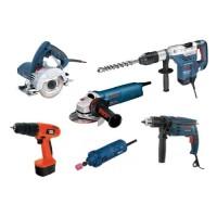 eletric tools