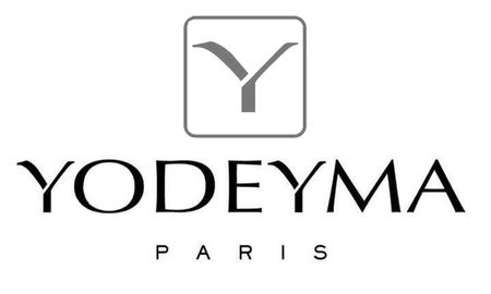 Yodeyma