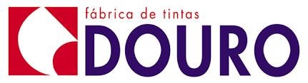 Tintas Douro